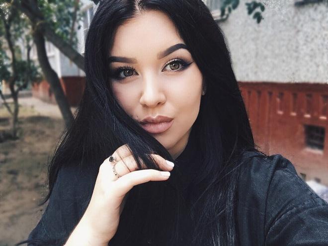 Форум секс с кавказской девушкой