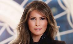 Американка потратила 3 млн, чтобы быть похожей на Меланию Трамп