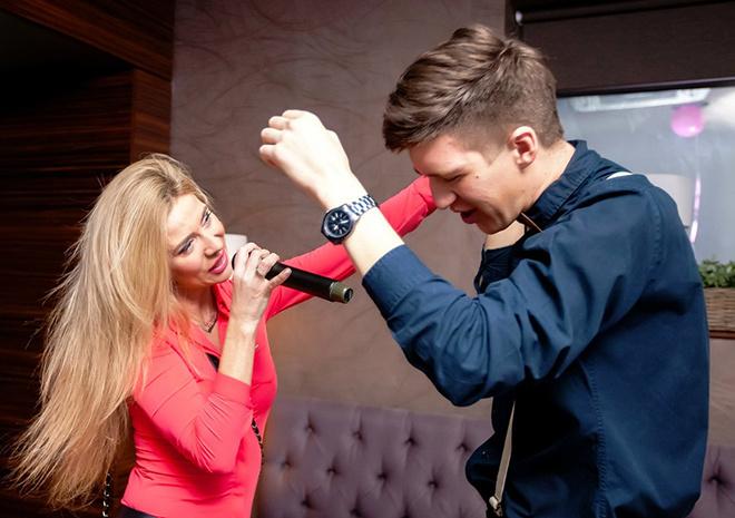 Ростовчане перепели песню «Лук-лучок» из программы «Вечерний Ургант»