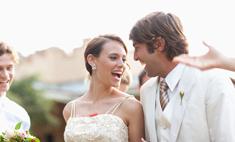 5 заповедей для невест