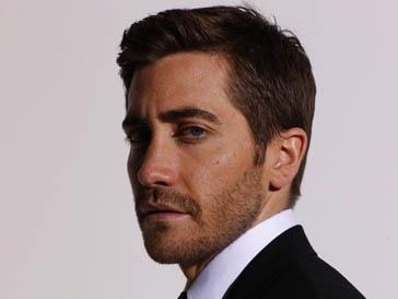 Джейк Гилленхаал (Jake Gyllenhaal)
