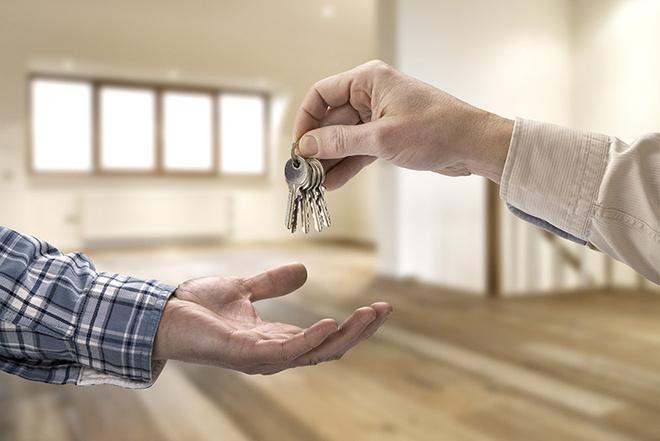 как защитить свою квартиру от мошенников