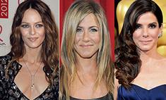 Голливудские красавицы, которых бросили мужья