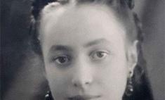 Скончалась народная артистка России Лидия Давыдова