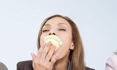 10 причин, которые мешают нам похудеть
