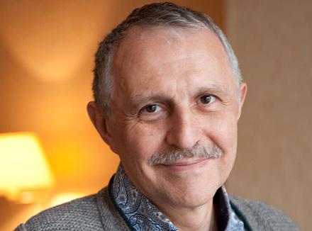 Нифонт Долгополов: «Наши слабости помогут стать сильнее»