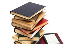 Электронные книги усваиваются хуже бумажных