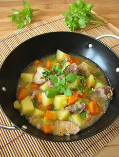 вок, китайская кухня, рецепты для вока, китайская лапша, китайский рис, посуда, чугун, сковорода, советы