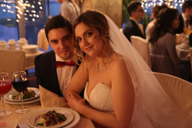 познакомиться и выйти за муж