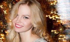 Елена Кулецкая рассказала, в чем встретит Новый год