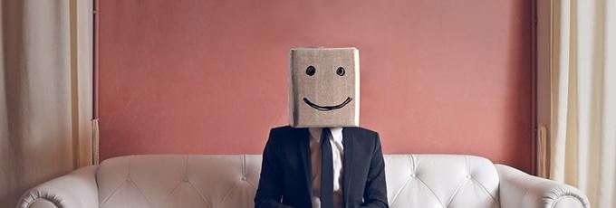 Почему мы становимся неуверенными в себе?
