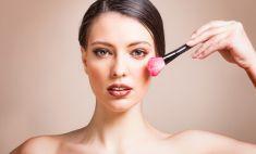 Праймер под макияж: начинаем с основ