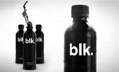 В Канаде изобрели черную воду