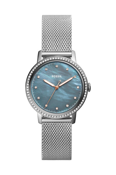 Fossil, 8560 р.