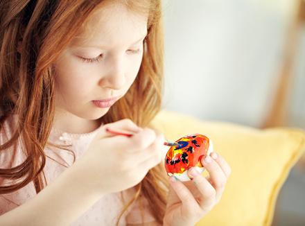 8 принципов занятий с особыми детьми
