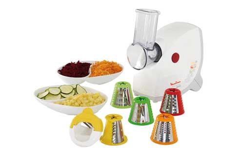 Мясорубка, Moulinex, ME415, техника для кухни, бытовая техника, фарш, оливье