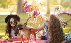 8 причин, почему тебе стоит пойти на «Пикник «Афиши»