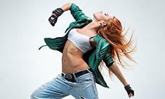 Научиться танцевать: топ-10 барнаульских девушек, которые могут стать примером