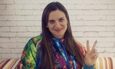 Елена Исинбаева готовится к родам