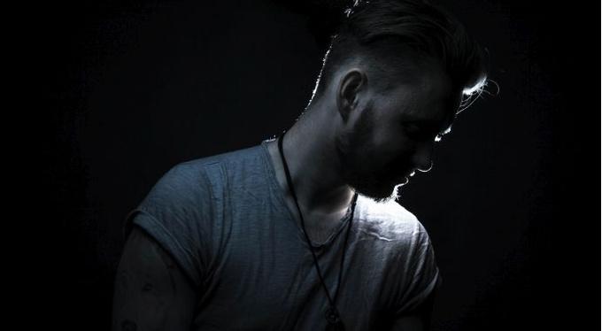 «Не ной»: как «безобидные» фразы наносят глубокие раны