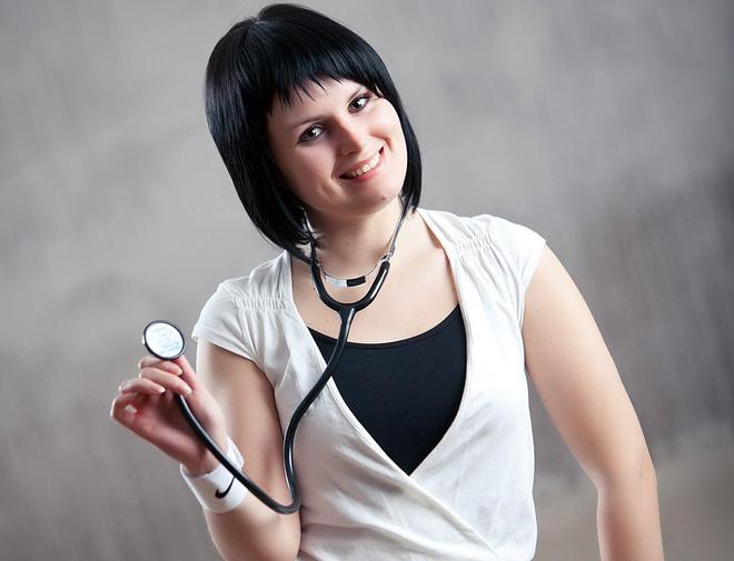 диетолог Евгения Савельева