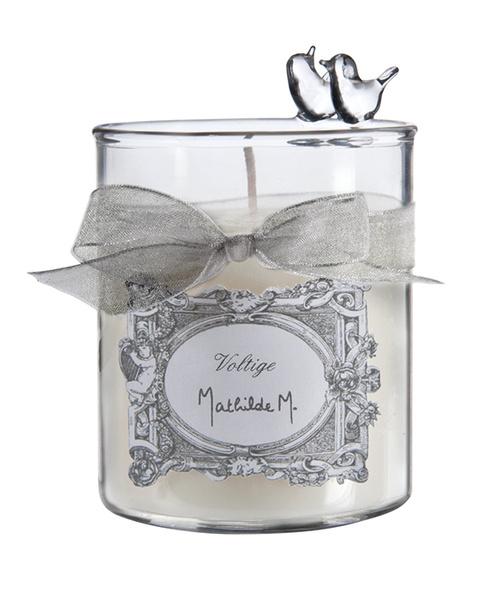 Новые ароматы, аромат любви, аромасвечи, цветочные ароматы, цитрусовые ароматы, пряный аромат, свежие ароматы, сладкие ароматы
