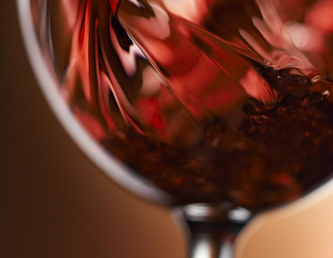 Как сделать вино из слив