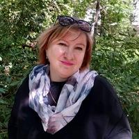 userpic__Зинаида Никольская