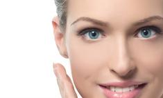 Отеки на лице: причины, симптомы, лечение