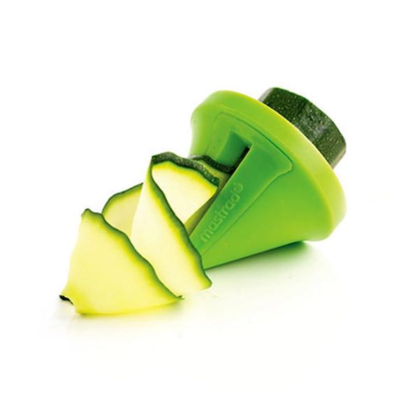 Как сделать украшения из овощей и фруктов