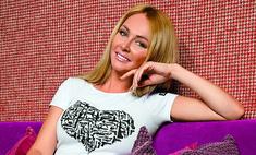 Дарья Пынзарь: «Наращиваю волосы, сделала грудь – ничего из себя не строю»