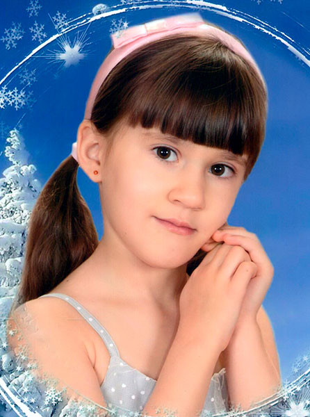 детские конкурсы 2015
