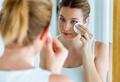 Как сохранить молодость кожи: советуют профессионалы