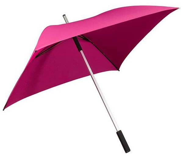 «Экспедиция», зонт