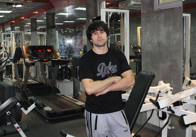 советы тренера по похудению, как быстро похудеть в домашних условиях, фитнес-центры ростов