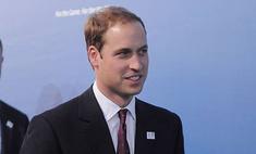 Свадьба принца Уильяма превратится в благотворительный вечер