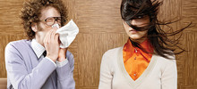 20 причин, по которым другие вас ни в грош не ставят