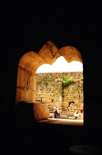 Храм Святого Николая в Демре