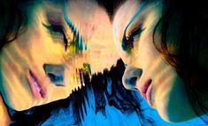 Сама себе психолог: 20 вопросов, чтобы разобраться в себе
