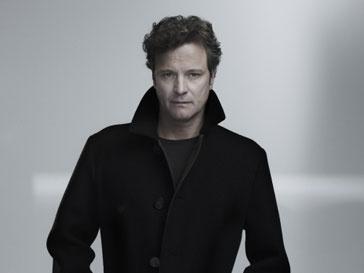 Колин Ферт (Colin Firth) сыграет искателя приключений