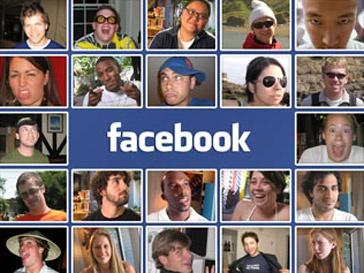 Facebook -одна из самых частых причин развода в Великобритании