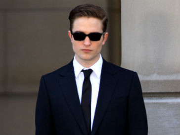 Как одеваться стильно мужчине