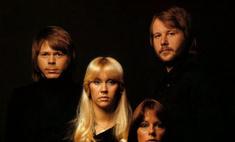 Вокалистки группы ABBA воссоединятся