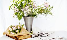 Счастье есть: 10 растений, привлекающих любовь