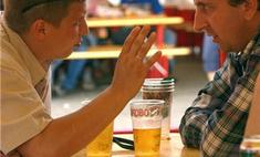 Госдума может приравнять пиво к крепкому алкоголю