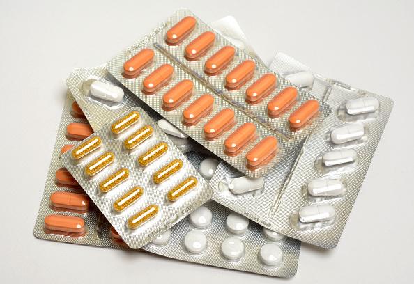 как быстро действуют таблетки от глистов