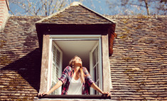 Советы эксперта: кто должен чинить протекшую крышу