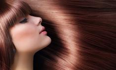 Маски для улучшения состояния ламинированных волос