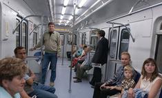 В столичном метро появился новый начальник