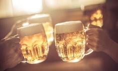 Тест. Проверь, хорошо ли ты разбираешься в чешском пиве